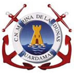 Club Náutico Marina de las Dunas - Guardamar